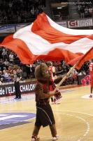 Elan Chalon vs STB Le Havre (6)