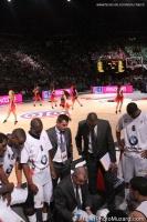 Elan Chalon vs CSP Limoges Coupe de France 2012 (3)