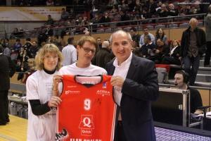 Elan Chalon vs STB Le Havre (67)