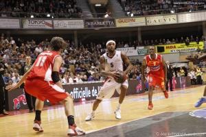 Elan Chalon vs STB Le Havre (32)