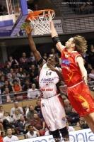 Elan Chalon vs STB Le Havre (17)