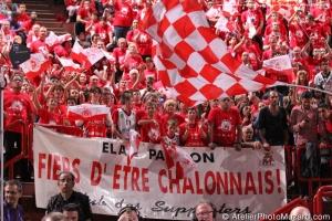 Victoire Elan Chalon vs CSP Limoges Coupe de France 2012 (32)