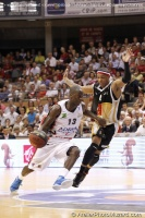 Elan Chalon vs Orléans Loiret Basket Playoffs (aller) (28)