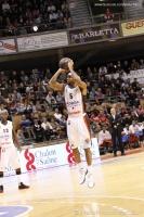 Elan Chalon vs STB Le Havre (10)
