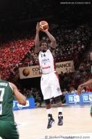 Elan Chalon vs CSP Limoges Coupe de France 2012 (63)