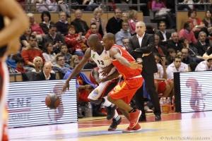 Elan Chalon vs STB Le Havre (27)