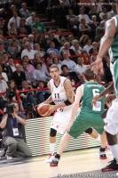 Elan Chalon vs CSP Limoges Coupe de France 2012 (45)