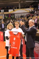 Elan Chalon vs STB Le Havre (68)