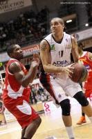 Elan Chalon vs STB Le Havre (57)