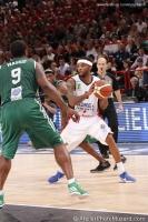 Elan Chalon vs CSP Limoges Coupe de France 2012 (61)