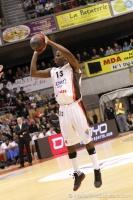 Elan Chalon vs STB Le Havre (13)