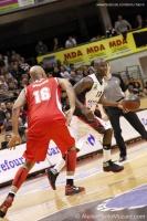 Elan Chalon vs STB Le Havre (55)