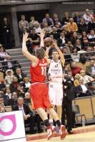 Elan Chalon vs STB Le Havre (14)