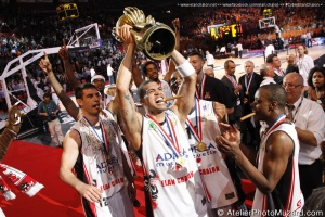Finale du Championnat de France (26)