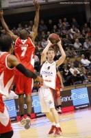 Elan Chalon vs STB Le Havre (29)