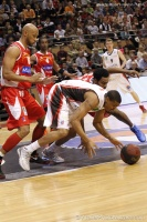 Elan Chalon vs STB Le Havre (25)