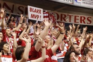 Elan Chalon vs STB Le Havre (7)