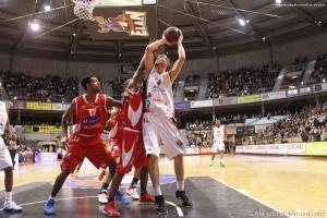 Elan Chalon vs STB Le Havre (31)
