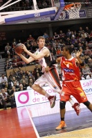 Elan Chalon vs STB Le Havre (19)