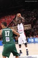 Elan Chalon vs CSP Limoges Coupe de France 2012 (62)