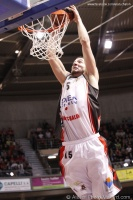 Elan Chalon vs Cholet Basket Coupe de France (70)