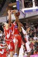 Elan Chalon vs STB Le Havre (42)
