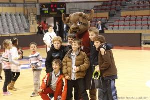 Elan Chalon vs STB Le Havre (63)