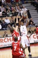 Elan Chalon vs STB Le Havre (46)