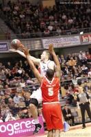 Elan Chalon vs STB Le Havre (20)
