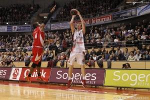 Elan Chalon vs STB Le Havre (33)