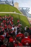 Victoire Elan Chalon vs CSP Limoges Coupe de France 2012 (29)