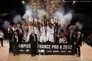 Finale du Championnat de France (20)