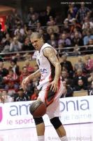 Elan Chalon vs STB Le Havre (38)