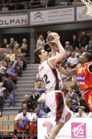 Elan Chalon vs STB Le Havre (35)