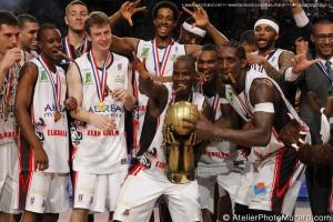 Finale du Championnat de France (22)