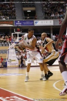 Elan Chalon vs Orléans Loiret Basket Playoffs (aller) (16)