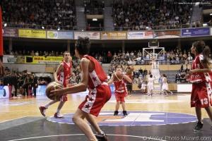 Elan Chalon vs ASVEL Lyon Villeurbanne (35)