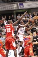 Elan Chalon vs STB Le Havre (28)