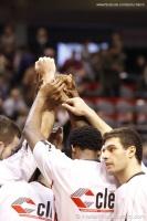 Elan Chalon vs STB Le Havre (5)