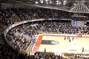 Elan Chalon vs ASVEL Lyon Villeurbanne (10)