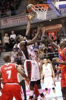 Elan Chalon vs STB Le Havre (36)