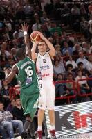 Elan Chalon vs CSP Limoges Coupe de France 2012 (39)