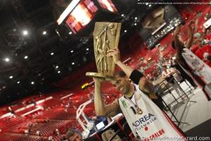 Victoire Elan Chalon vs CSP Limoges Coupe de France 2012 (27)
