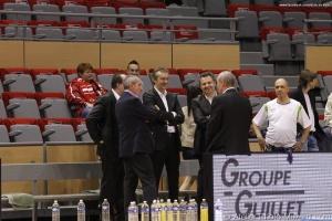 Elan Chalon vs ASVEL Lyon Villeurbanne (5)
