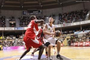 Elan Chalon vs STB Le Havre (34)