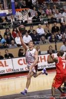 Elan Chalon vs STB Le Havre (47)
