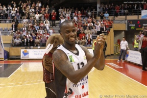 Elan Chalon vs Cholet Basket Coupe de France (98)