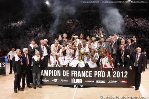 Finale du Championnat de France (23)