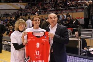 Elan Chalon vs STB Le Havre (66)