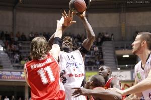 Elan Chalon vs STB Le Havre (51)